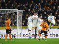 Kualifikohet Chelsea, Tottenhami ndeshje shtesë me Southamptonin
