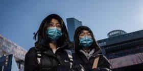 Për shkak të zgjerimit të coronavirusit, BE-ja: Do t'i dërgojmë dy aeroplan për ata që duan të largohen nga Wuhani në Kinë