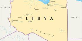 """Qëllimi final i qeverisë gjermane është """"një Libi sovrane"""" dhe një """"proces pajtimi brenda Libisë"""",   hapi i parë drejt paqes në Libi?"""