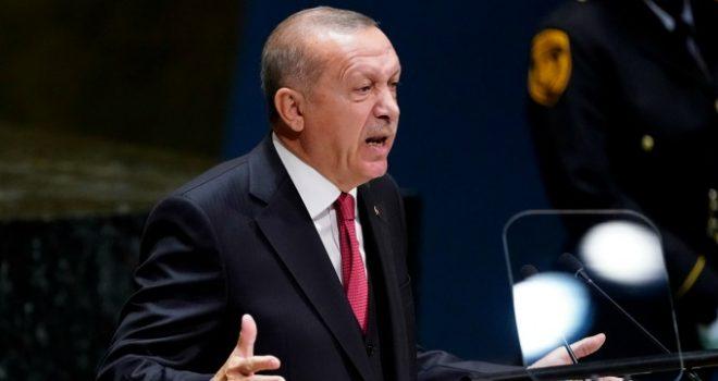 Turqia: Kemi vendosur tarifa shtesë për më shumë se 800 produkte që hyjnë në këtë shtet