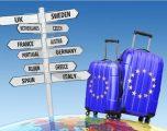 Eurodeputeti gjerman: Refuzimi i liberalizimit të vizave për Kosovën, gabim i BE'së