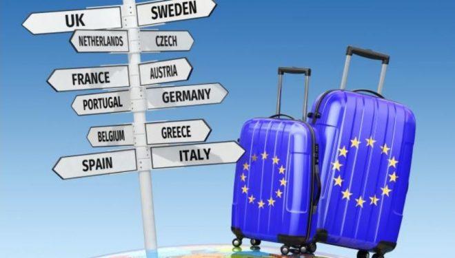 Holanda kundër liberalizimit të vizave: Kosova ka probleme me korrupsion dhe krim të organizuar