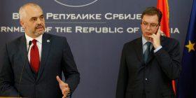Analisti serb: Vuçiqi po e keqpërdor Ramën