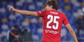 """Kriza e Napolit s'ka fund, Fiorentina e Iachinit e turpëron në """"San Paolo"""""""