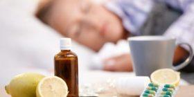 8 të vdekur në 10 ditë, Greqia në alarm nga gripi