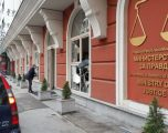 Gabimet gjyqësore i kushtojnë mbi 2 milionë euro Maqedonisë së Veriut