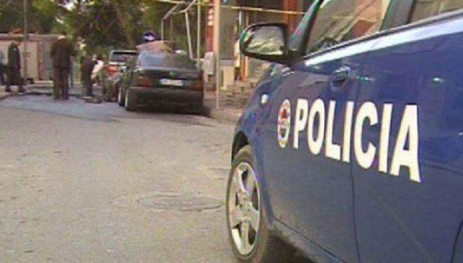 Nga kati i 12-të i pallatit në Tiranë, hidhet një 33-vjeçar