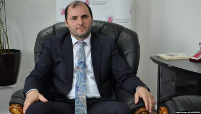 Coronavirusi 'prek' ATK-në, 13.6 milionë euro më pak të hyra sesa plani