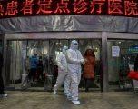 Kina: Të dhënat e reja, numri i rasteve asimptomatike vazhdon të rritet