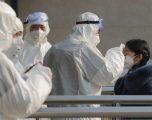 Mbyllen shkollat në Hong Kong, shtohen masat kundër virusit në Kinë