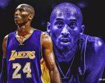 Përplaset helikopteri, vdes legjenda e basketbollit Kobe Bryant