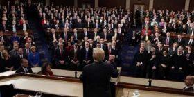 Avancon procesi nga kongresi amerikan, për shkarkimin e Trumpit