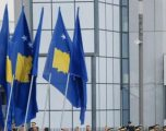 Hapen dyert drejt një krize tjetër politike në Kosovë