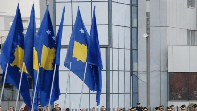 Tërheqje të njohjeve kanë rritur zemërimin në Prishtinë dhe ambiciet në Beograd, diplomacia e ryshfetit