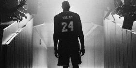 Kobe Bryant fjalë të mëdha për dashurinë më të madhe që e kishte