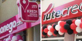 """27.9 milionë euro u peshojnë """"fajdet"""" e qytetarëve në Monego dhe Iute Credit"""
