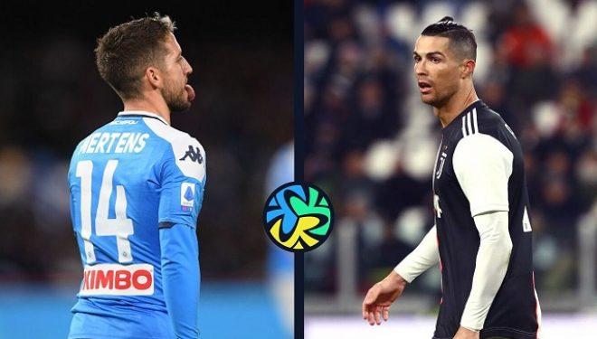 FA Cup, kalojnë Man.City e Man Utd/ Napoli frenon Juven