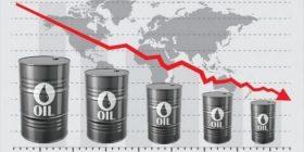 Nga vendet e OPEC-ut dhe jashtë saj hyn në fuqi reduktimi i prodhimit të naftës