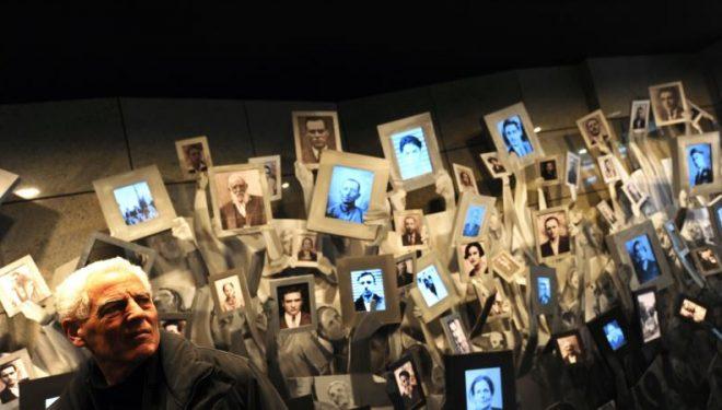 Përkujtohet dëbimi i 7 mijë hebrenjve nga Maqedonia e Veriut