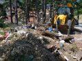 Polemika rreth Ligjit për ndalimin e importit të mbeturinave në Maqedoninë e V