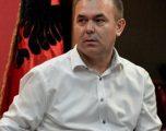 Selimi: Thaçi ka thënë se s'do të lejojë të ndodhë koalicioni VV-LDK sa të jetë president