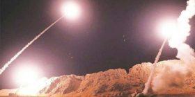 50 pjesëtarë të forcave  të armatosura amerikane janë diagnostikuar me lëndime traumatike në tru pas  sulmeve me raketa nga Irani