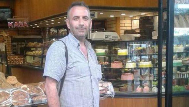 I ftuari i radhës i Gjykatës Speciale është ish-ushtari i UÇK-së, Ramiz Kukaj