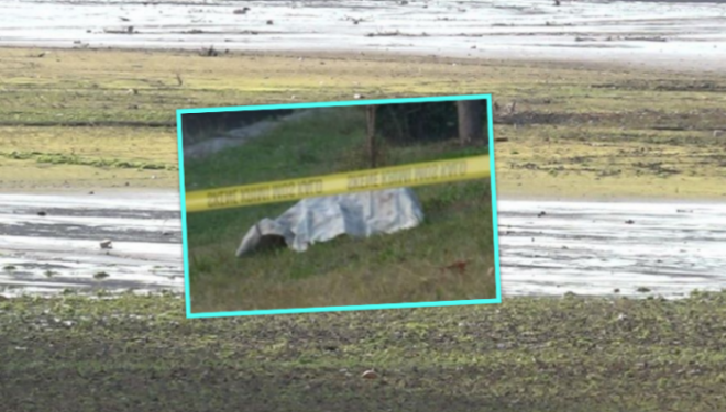 Dyshohet se inspektori i pyllit u vra shkaku që ishte dëshmitar i Tribunalit Special!
