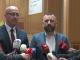 Rakiq i Listës Serbe: Kurti smund ta bëjë qeverinë pa ne, duhet të kemi më shumë se një ministri