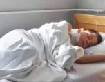 Ndihmë për shërimin e 8 veçarit Mal Gashit