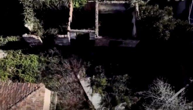 Vrasja e të vëllait në mënyrë barbare, e shndërroi Aldo Baren në një personazh të pamëshirshëm (Video)