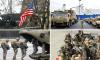 Ushtria amerikane vihet në gadishmëri, ka një planifikim për sulm ndaj bazës së SHBA-ve në Gjermani