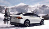 Tesla mund të sjellë përditësime harduerike