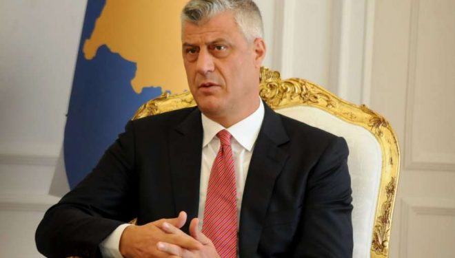 Presidenti reagon për vdekjen e qytetarit në konvikt – bën përgjegjëse institucionet