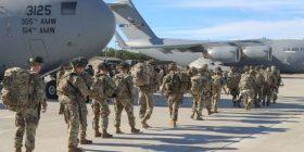 Ushtria e Shteteve të Bashkuara të Amerikës do të tërhiqet nga Iraku, megjithatë nuk bëhet e qartë se a do të largohen gjitha afro 5,000 trupat