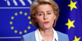 Gjërat që nuk u thanë në fjalimin e Ursula von der Leyenit
