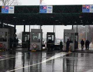 Vendkalimi kufitar Bellanoc-Stançiq lehtëson lëvizjen