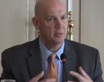 Zyrtari i Departamentit të Shtetit: Rregullojeni sundimin e ligjit, nuk do t'ju ndihmojmë gjithmonë