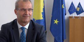 Buxheti për vitin 2021 pritet të jetë 2.4 miliardë euro