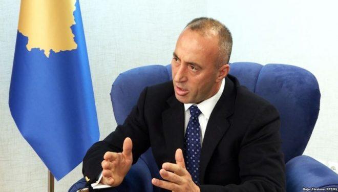 Sindikalistët: Takime urgjente me Konjufcën e Haradinajn, kemi frikë nga trazira sociale