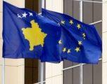 Hulumtimi nga D4D:  Mos integrimi në BE, fajtorët kryesor janë korrupsioni dhe krimi i organizuar