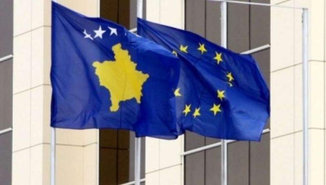 Ngecjet në reformat evropiane janë vitet e humbura për Kosovën