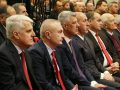 Majko: Gjatë luftës në Kosovë, në Shqipëri thamë, 'kur serbët na vrasin, ne duhet të bashkohemi'