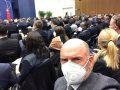 Ambasada shqiptare në Kinë s'ka mjete për t'ua paguar biletat shqiptarëve që ndodhen atje