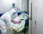 Ekspertët amerikanë para 3 muajsh paralajmëruan se koronavirusi do mund të vriste 65 milionë njerëz