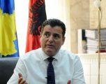 Agim Bahtiri thotë se pa asnjë dyshim është i gatshëm të vdes për Mitrovicën