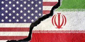 Kriza mes SHBA dhe Iranit/ Analiza e CNN për konfrontimin e drejtpërdrejtë të dy vendeve