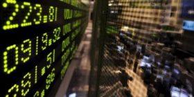 Bursa e Londrës mbyllet me 12% fitim