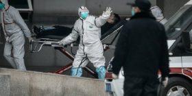 Koronavirusi nuk erdhi nga Wuhan, ai vetëm u zbulua atje, pohon mjeku kinez