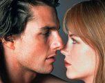 Studimi: Burrat që kontrollohen nga gratë jetojnë më gjatë!